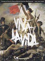 Viva La Vida - Coldplay Songbook