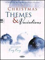 Christmas Themes & Variations
