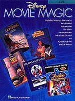 Disney Movie Music - Trombone