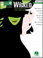 Wicked - Pro Vocal Women's Edition