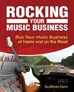 Rocking Your Music Business