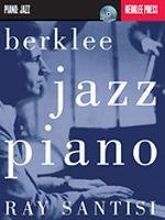 Berklee Jazz Piano