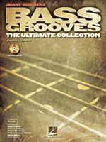 Bass Grooves - The Ultimate Collection
