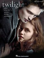 Twilight - Music From The Motion Picture