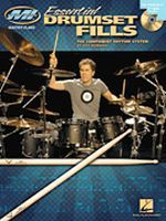 Essential Drumset Fills