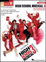 High School Musical 3 - Pro Vocal Series