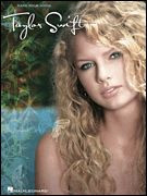 Taylor Swift - Songbook