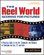 The Reel World, Second Edition