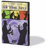 VJWORLD Visuals - All That Jazz DVD