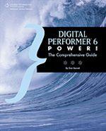 Digital Performer 6 Power!