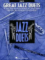 Great Jazz Duets - Trombone