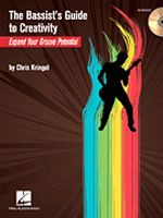 The Bassist's Guide to Creativity - Expand Your Groove Potential