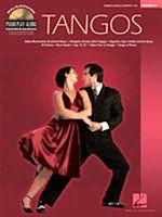 Tangos - Piano Play-Along