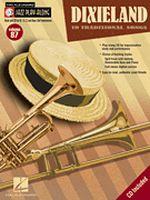 Dixieland - Jazz Play-Along Series