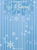 Michael Buble - Let It Snow
