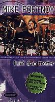 Mike Portnoy - Liquid Dream Theater