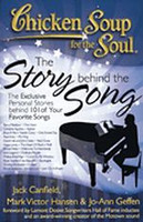 Chicken Soup for the Soul - The Story Behind the Song