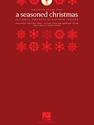A Seasoned Christmas - Advanced Piano Solo