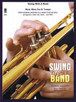 Swing with a Band - Music Minus One Bb Trumpet