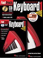 FastTrack Keyboard Method Starter Pack