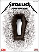 Metallica - Death Magnetic  - Play It Like It Is