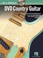 Country Guitar - At A Glance