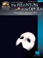 Phantom of the Opera - Piano Play-Along