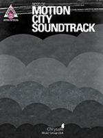 Best of Motion City Soundtrack