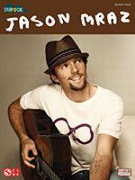 Jason Mraz - Strum & Sing
