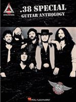 .38 Special Guitar Anthology - Guitar Recorded Version