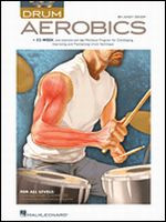 Drum Aerobics - Drum Instruction