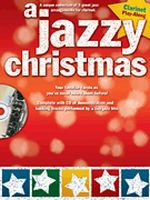 A Jazzy Christmas - Clarinet