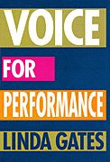 Voice for Performance