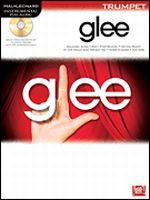 Glee for Trumpet