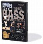 Christian Musician Summit - Bass & Drums DVD
