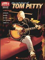 The Very Best of Tom Petty - Strum It (Guitar)