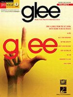 Glee - Pro Vocal Male/Female Version