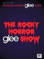 The Rocky Horror Glee Show - GLEE