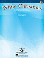 White Christmas - Vocal Solo