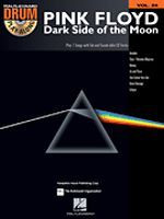 Pink Floyd - Dark Side of the Moon - Drum Play-Along