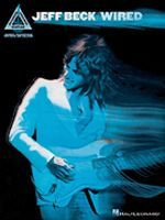 Jeff Beck - Wired - Guitar Recorded Version