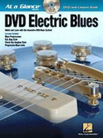 ELECTRIC BLUES DVD - At A Glance