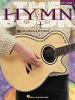 The Hymn Book - Easy Guitar