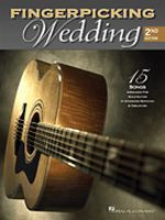 Fingerpicking Wedding