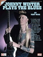 Johnny Winter Plays the Blues