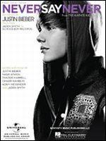 Never Say Never - Justin Bieber, Jaden Smith