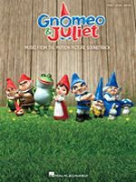 Gnomeo & Juliet - Music from the Motion Picture Soundtrack