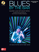 Blues by the Bar - Master Class with Buzz Feiten