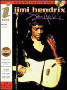 iSong Interactive Sheet Music: Jimi Hendrix CD-ROM