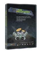 Drum Programming Secrets DVD